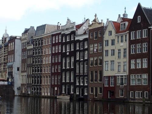 amsterdam-2705361_1920