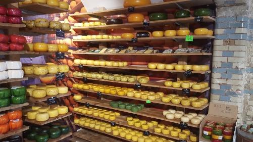 cheese-2133741_1920