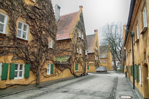 augsburg-109469_1920