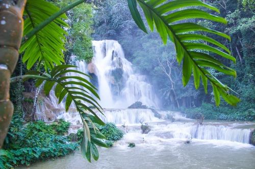 kuang-si-falls-1285483_1920