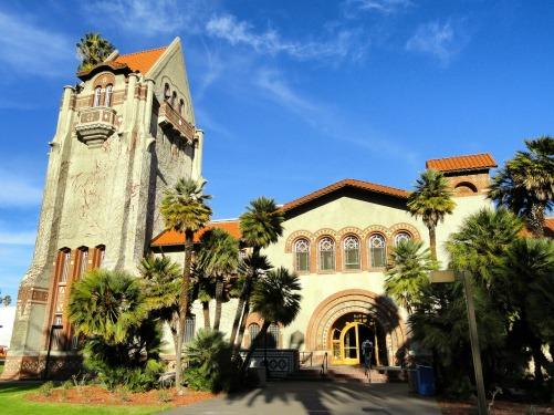san-jose-state-university-106865_1920