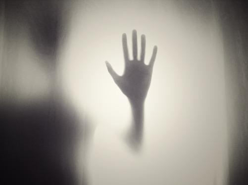 hand-984170_1920