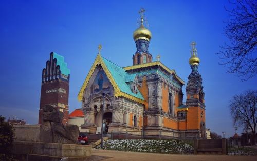 darmstadt-1745176_1920