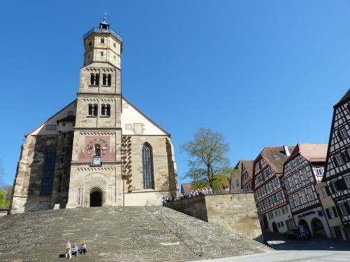 schwabisch-hall-752550_1920(1)