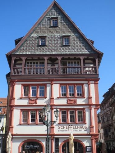 scheffelhaus-850750_1920
