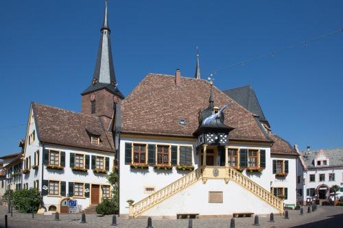 deidesheim-1607317_1920