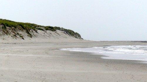 dunes-4461581_640