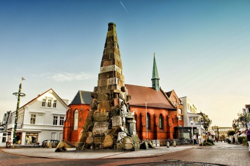 norderney-1729833_640