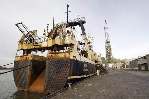 ship-3081496_640