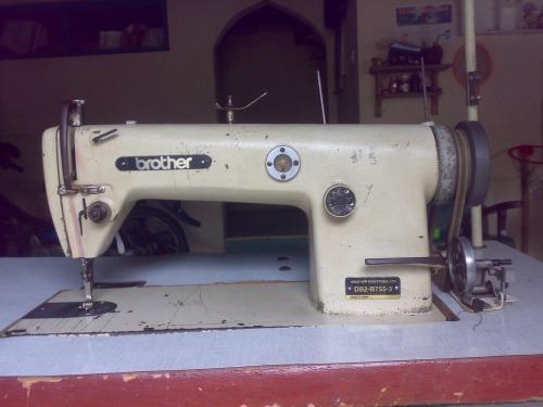 machine-666653_1920