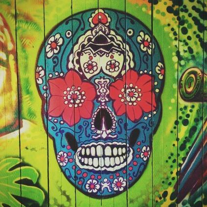 skull-450746_1920